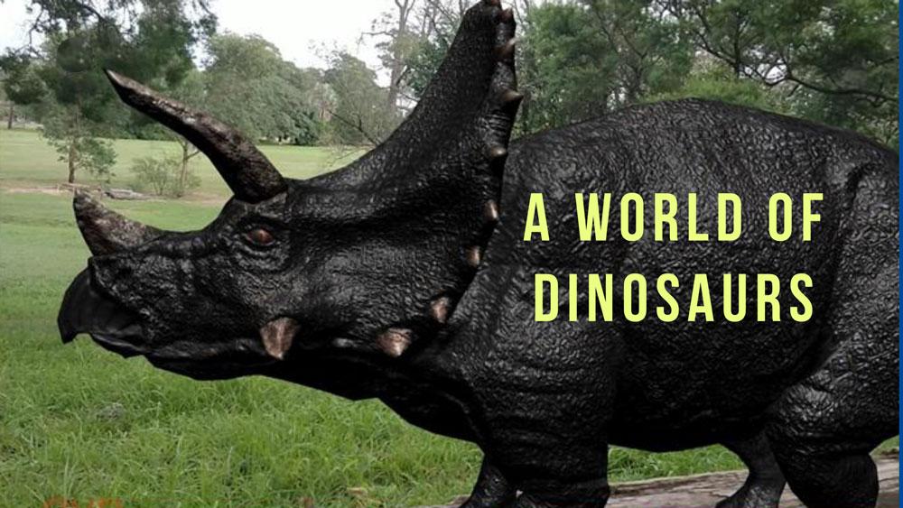 Dinosaur_Banner